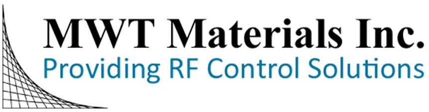 MWT Materials Inc